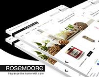 Rosemoore