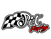 Pit Racing