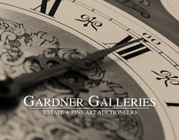 Gardner Galleries