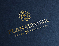 Planalto Sul