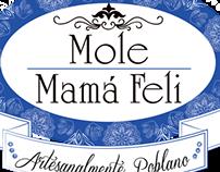 Mamá Feli