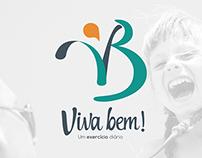 VIDA BEM! - Endomarketing
