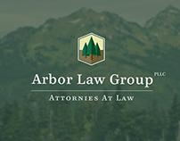 Arbor Law