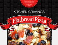 Kitchen Cravings