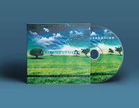 Radical Rebellion - CD Project