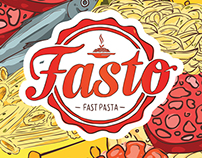 Restaurante Fasto