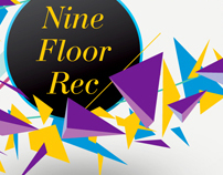 Nine Floor Rec / Demo 09