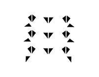 Square Metamorphosis Animation
