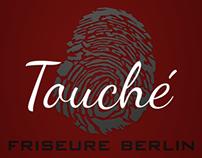 Touché Friseure Berlin
