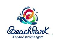 Beach Park_Vinheta