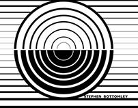Stephen Bottomley '' ORBIT '' - Catalog 2014