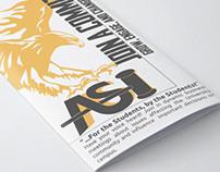 A.S.I. Brochure