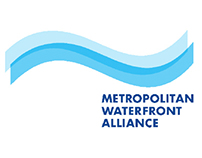 Metropolitan Waterfront Alliance