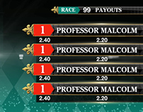 Winner Payouts Full-Screen