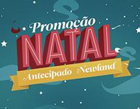Newland_Natal Toyota