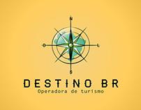 Destino BR