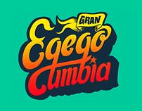 Gran Eqeqo Cumbia
