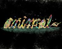 Animal - Species project