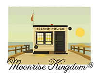 Moonrise Kingdom Gifs