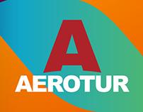 AEROTUR | Pacote Black Friday