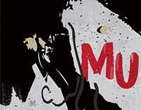 Mud [poster]