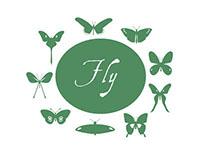 Fly_desenvolvimento estampa