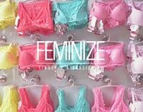 Feminize_Institucional