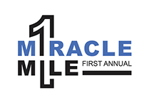 1 Miracle Mile