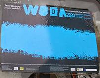 WODA 2030 | WATER 2030
