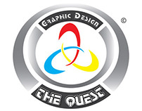 The Quest LOGO Launch