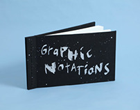 Graphic Notations