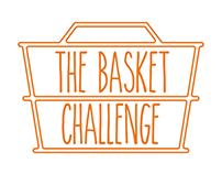 The Basket Challenge