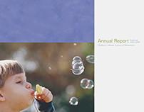 Children's Home Society of Minnesota