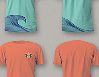 Under Armour - Clothing Design Proposal