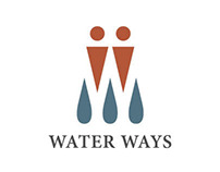 Water Ways Project