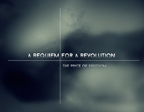 a requiem for a revolution