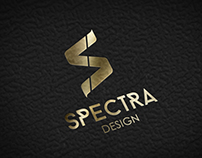 Spectra redesign