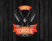 cafe torque