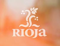 Rioja. Corredor Cultural Roma - Condesa 2014.