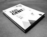Garden International School - GIS TANGENT 2014