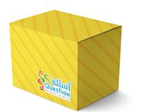 The Sharjah International Biennial for Children's Art
