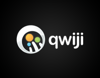 Qwiji - Web Shows