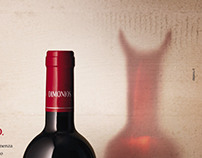 Wine ADV