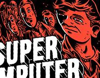 Balter Super Computer