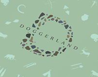 Doggerland - Museum & Hotel