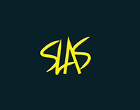 Slas - Identity