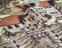 Bursa 'Beysarayı'