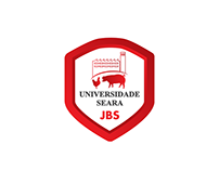 Universidade Seara | JBS FOODS