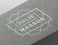 Julie Masson Photographie