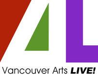 Vancouver Arts LIVE! Capstone Project